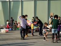 子供 遊びコーナー.jpg