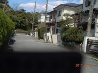 浦安4.jpg